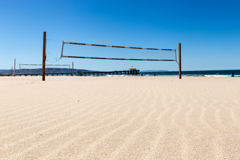 daytime beach-9967.jpg