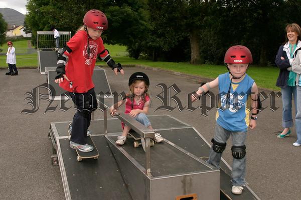 07W35N219 (W) Skate Park.jpg