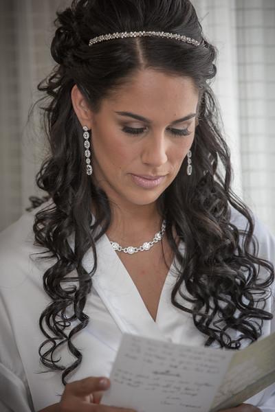 165_bride_ReadyToGoPRODUCTIONS.com_New York_New Jersey_Wedding_Photographer_JENA8824.jpg