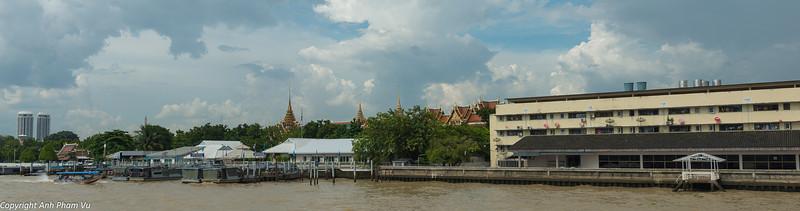 Uploaded - Ayutthaya August 2013 158.jpg