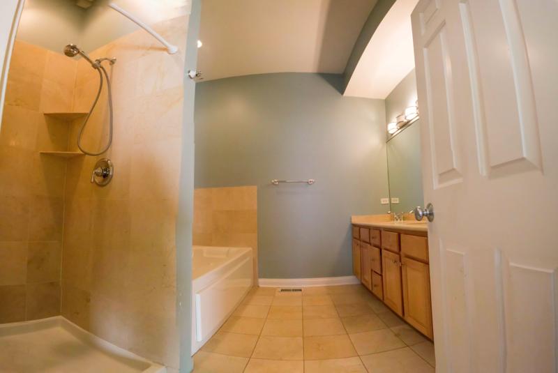 Bathroom3_Panorama6.png