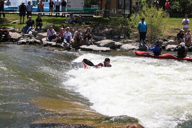 120519 Riverfest (134).jpg