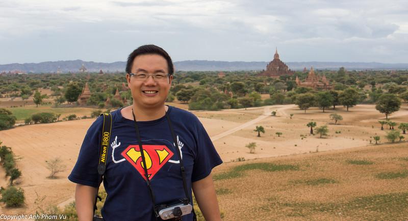 Uploaded - Bagan August 2012 0281.JPG