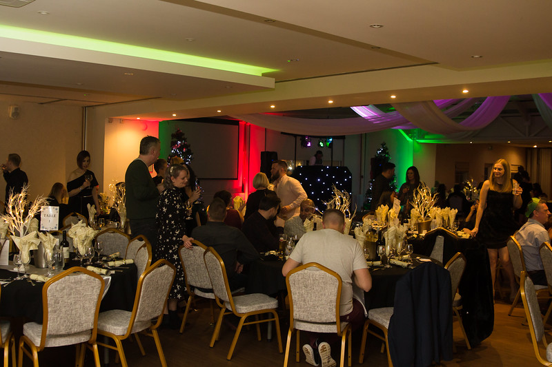 Lloyds_pharmacy_clinical_homecare_christmas_party_manor_of_groves_hotel_xmas_bensavellphotography (262 of 349).jpg