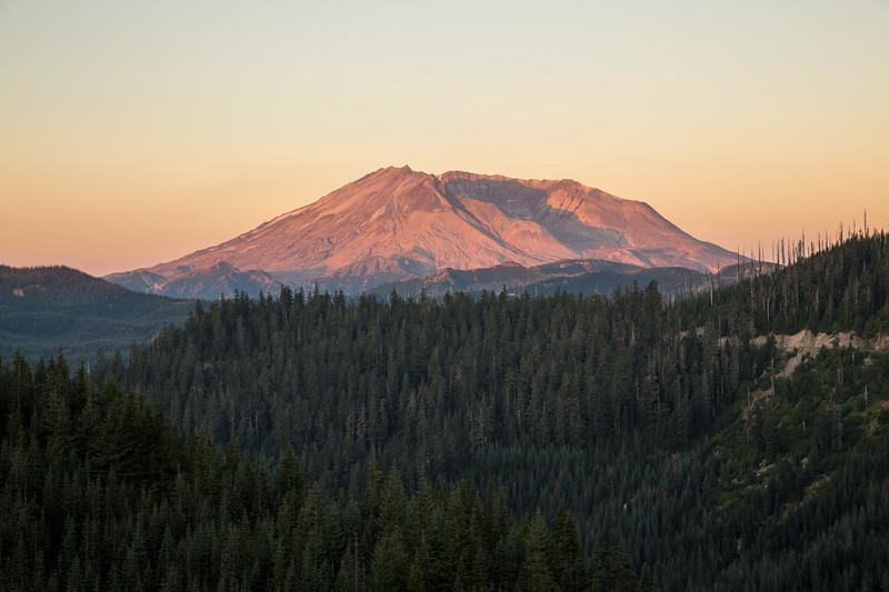 Mt. Helens-101.jpg