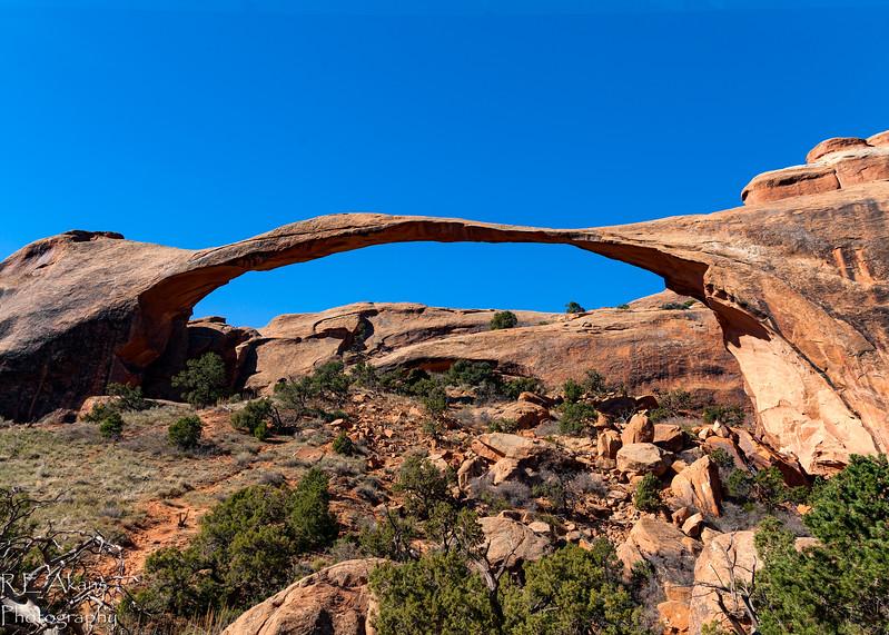 Landscape Arch 7910.jpg