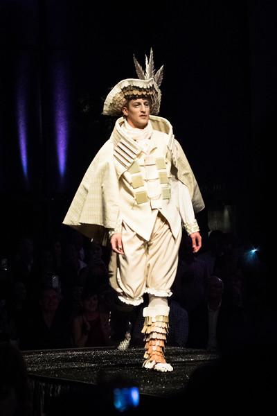 IIDA Couture 2014-242.jpg