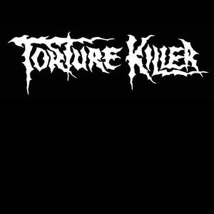 Torture Killer (FI)