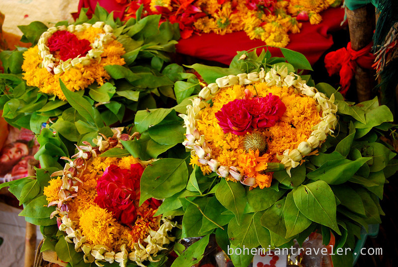 flowers for the Hindu Temple.jpg
