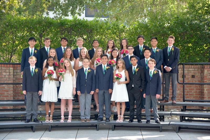 Class of 2017 Lifers.JPG