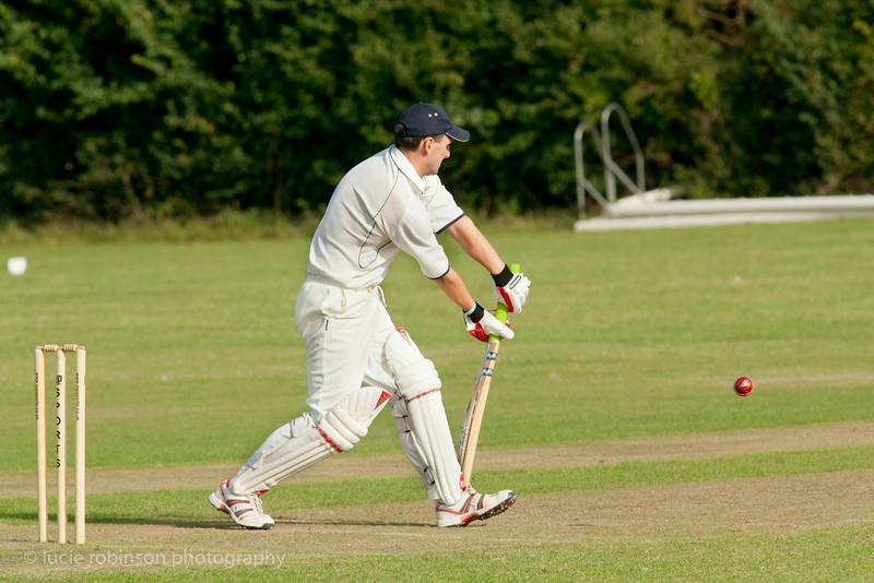 110820 - cricket - 412.jpg