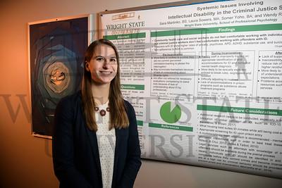 20738 SOPP Student Sarah Martinko 12-12-18