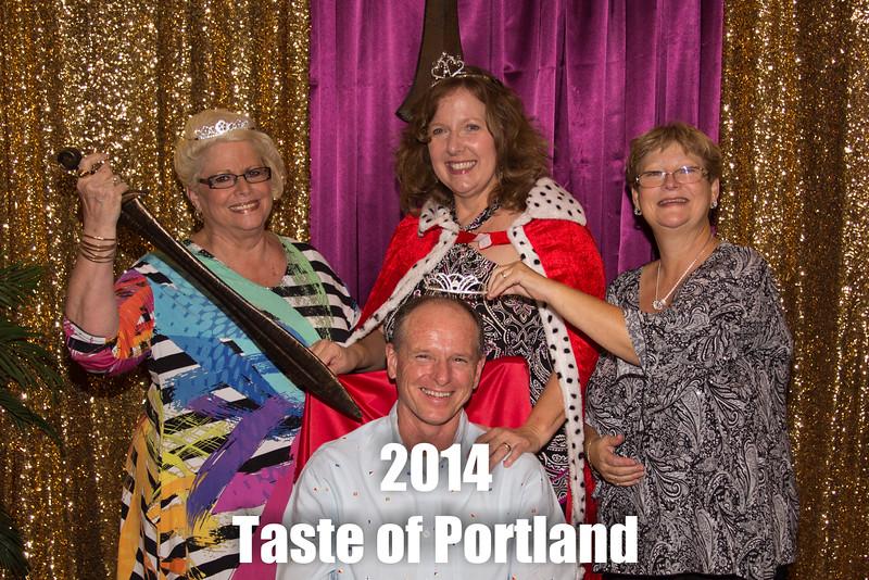Taste of Portland '14-096.jpg
