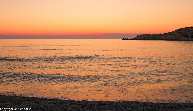 Uploaded - Corsica July 2013 683.jpg