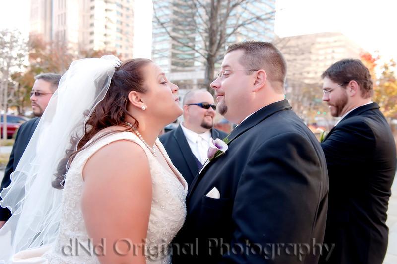 117 Tiffany & Dave Wedding Nov 11 2011.jpg