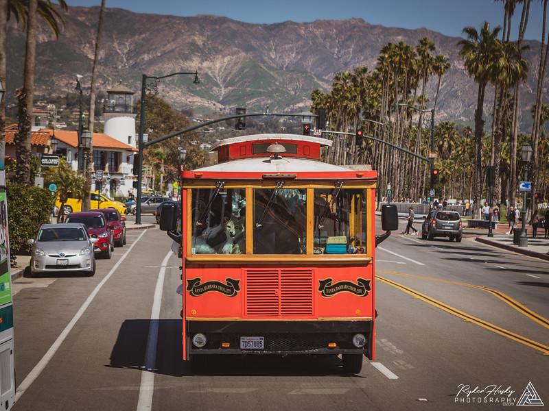 20190316-Santa Barbara Trolley Meetup 2019-3-16-107.jpg
