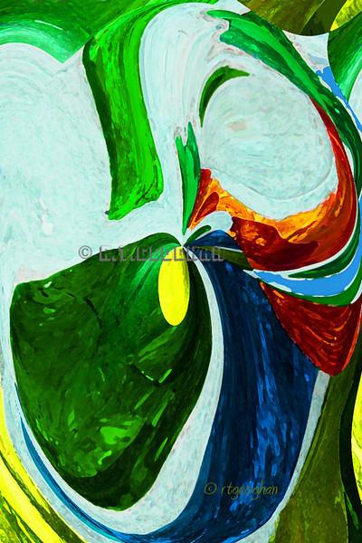 Abstract Photo Art-#3.jpg