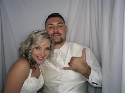 Cecil Wedding