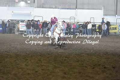 RIBBON ROPING 4-21-2018
