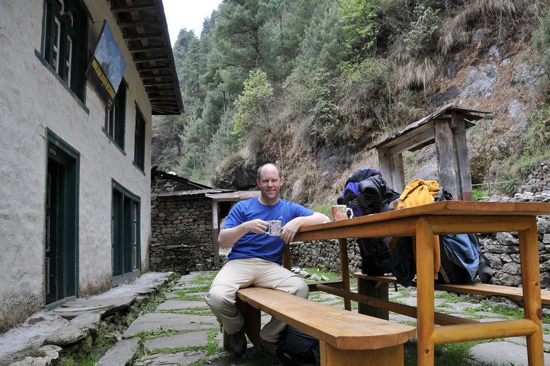 080516 2612 Nepal - Everest Region - 7 days 120 kms trek to 5000 meters _E _I ~R ~L.JPG