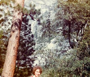 1978 Family Photos 2