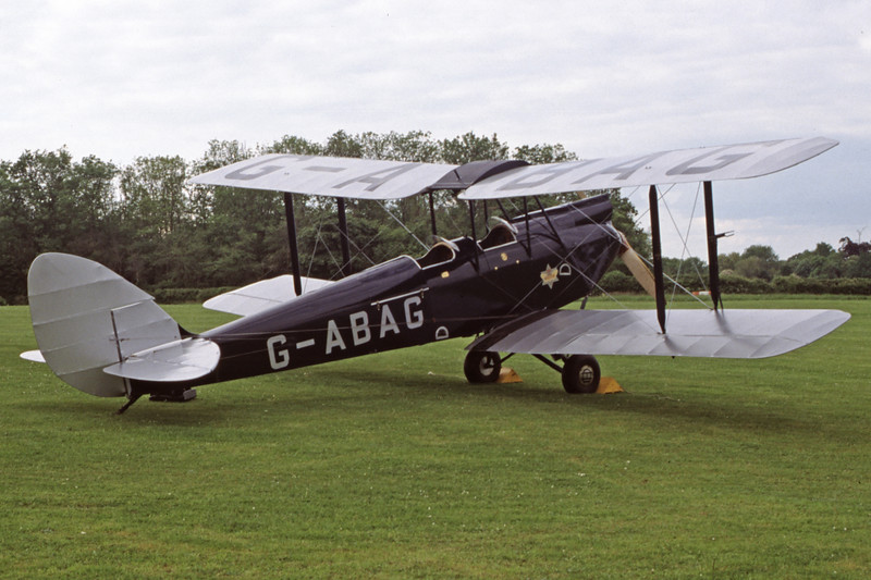 G-ABAG-DH60GGipsyMoth-Private-OldWarden-1999-05-15-GB-36-KBVPCollection.jpg