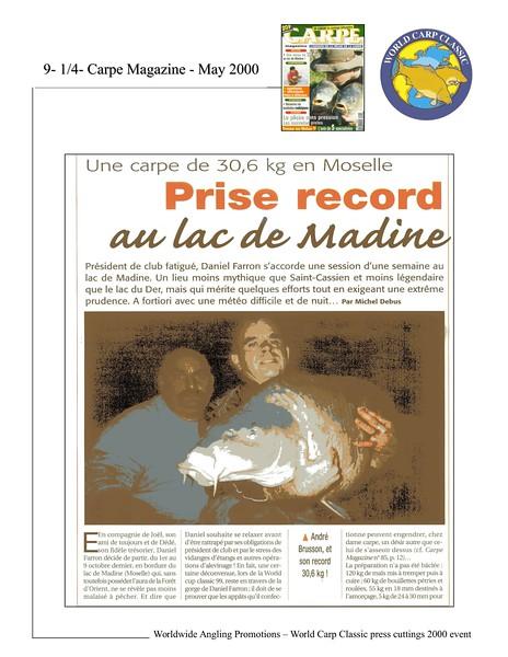 WCC 2000 - 09 - Carpe Magazine - 1-4-1.jpg