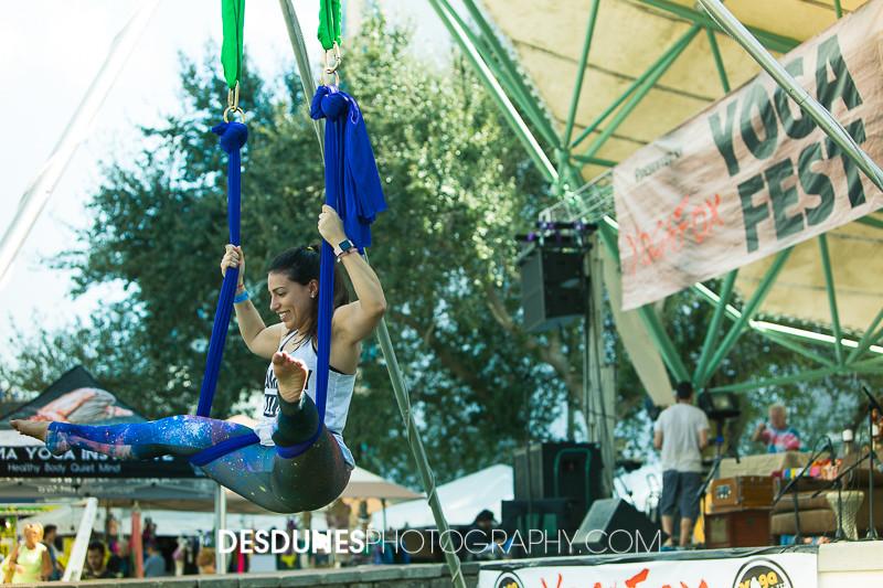 YogaFest-119.jpg