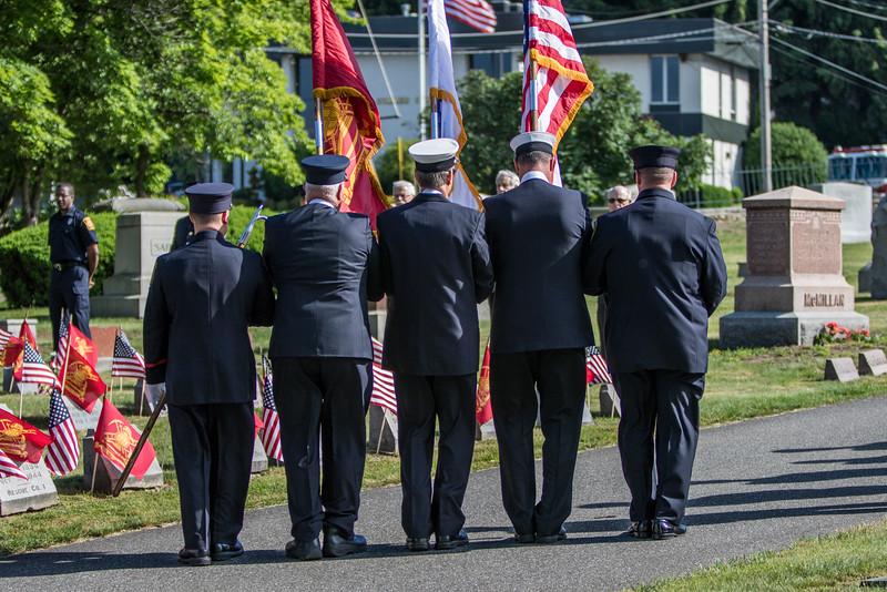 6-12-2016 Firefighter Memorial Breakfast 181.JPG