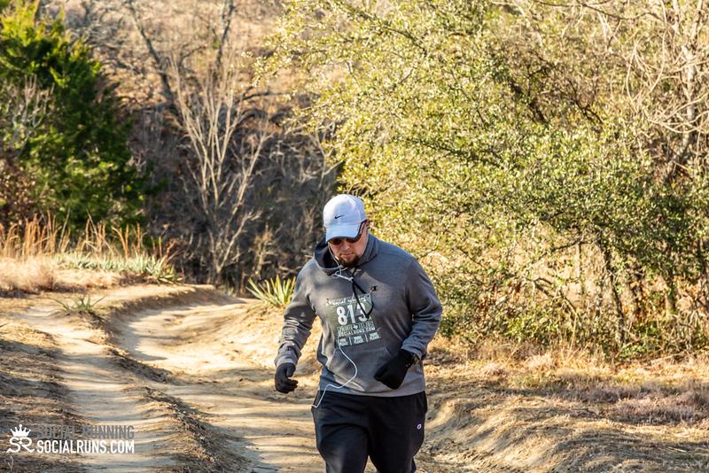 SR Trail Run Jan26 2019_CL_4994-Web.jpg