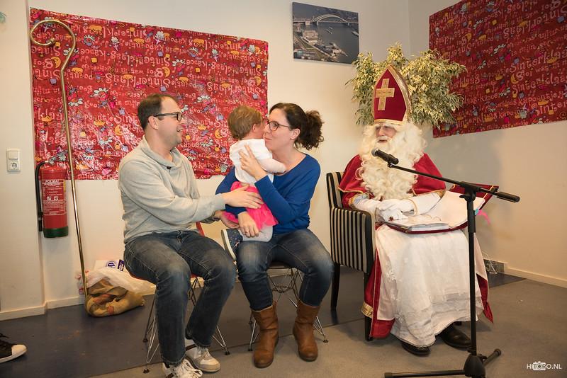 Sinterklaas 2017-138.jpg