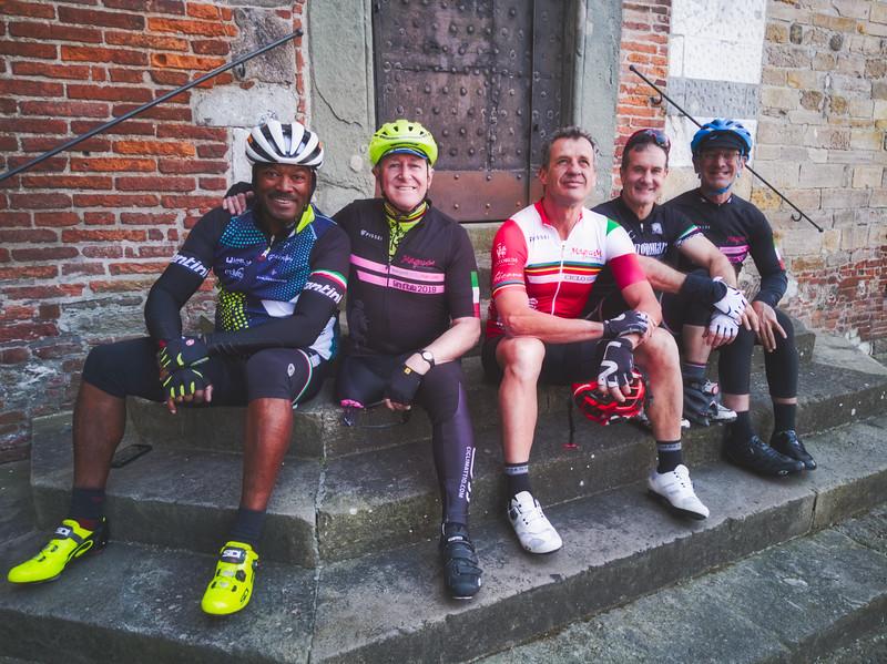 2019 Italy Cycling Trip-784.jpg