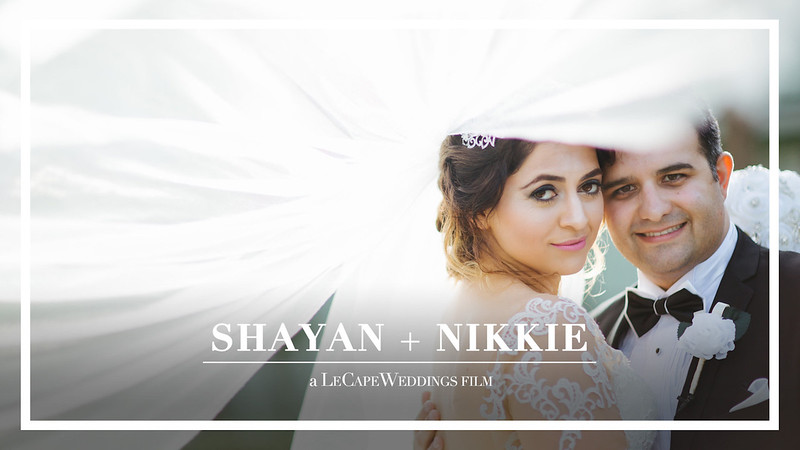 Sandals Royal Bahamian Spa Resort & Offshore Island Wedding Feature Film with Nikkie + Shayan_V3.mp4