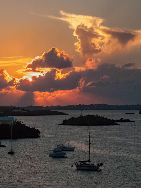 BermudaSunset.jpg