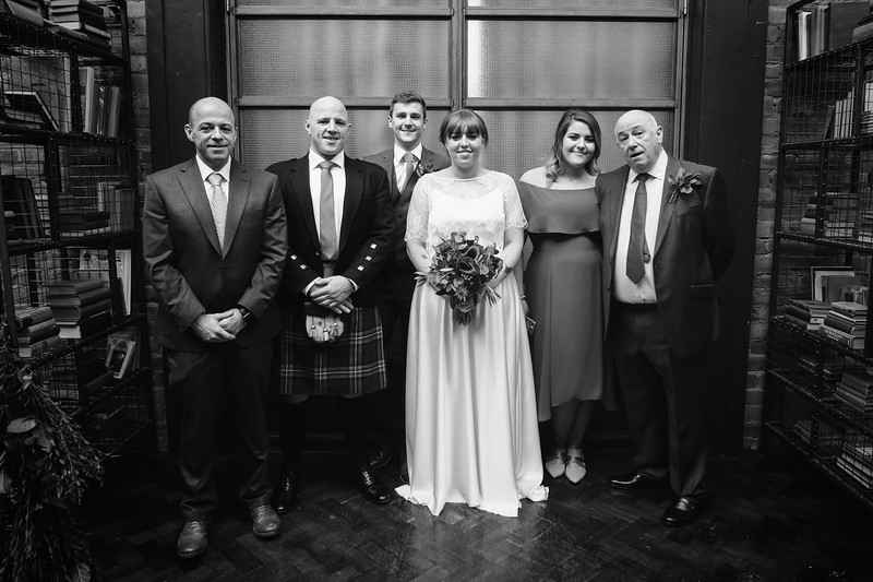 Mannion Wedding - 313.jpg