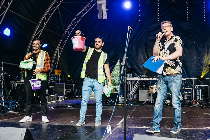 16-6 Crystal Palace Festival © Paul Grace-8.jpg