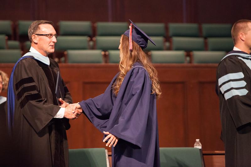 2016 -05-28 PCA Graduation-8291.jpg