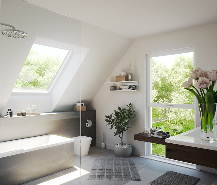velux-gallery-bathroom-039.jpg