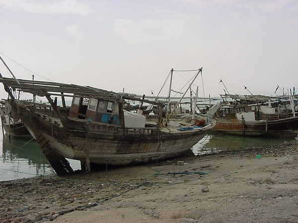 boat junk yard 3.JPG
