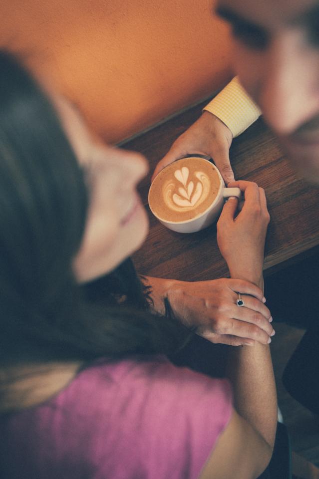 Star Lounge Coffee
