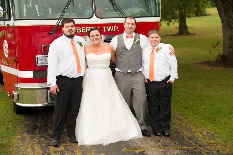 Waters wedding305.jpg