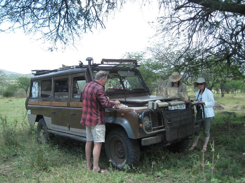 Tanzania14-3632.jpg