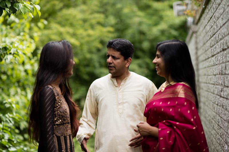Kamath Family-270.jpg