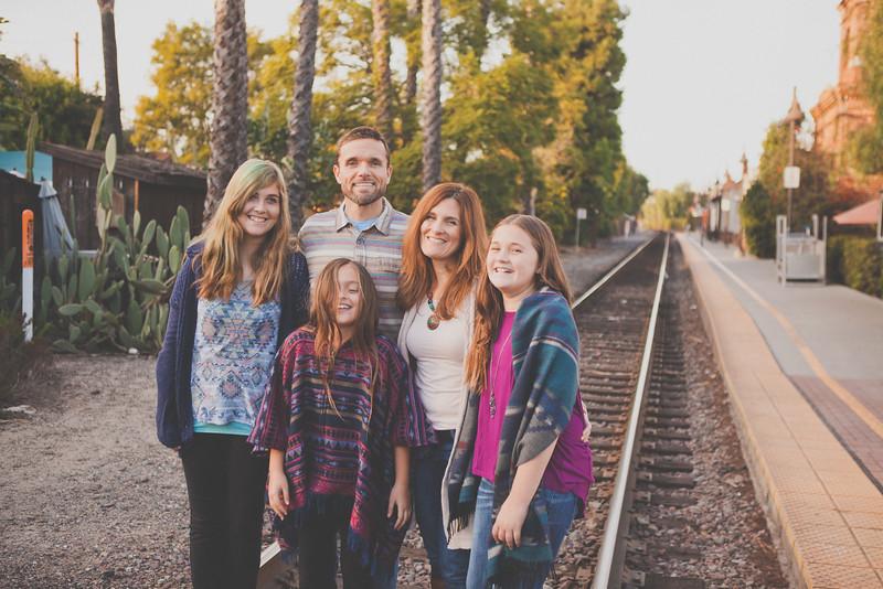 2015_Dean_Family_VINTAGE-32.jpg