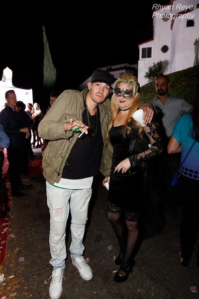 EDMTVN_Halloween_Party_IMG_1700_RRPhotos-4K.jpg