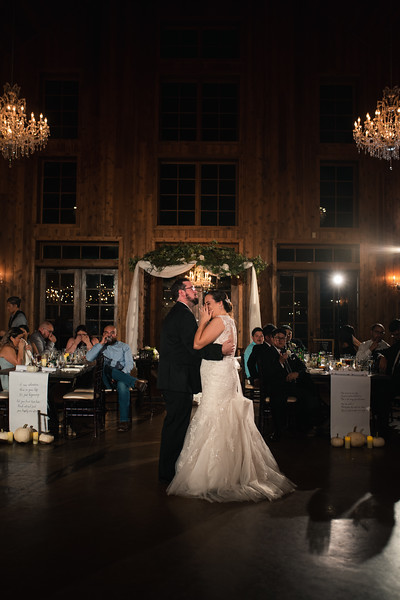 Kaitlin_and_Linden_Wedding_Reception-173.jpg