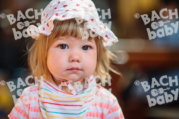 © Bach to Baby 2018_Alejandro Tamagno_Walthamstow_2018-06-25 004.jpg
