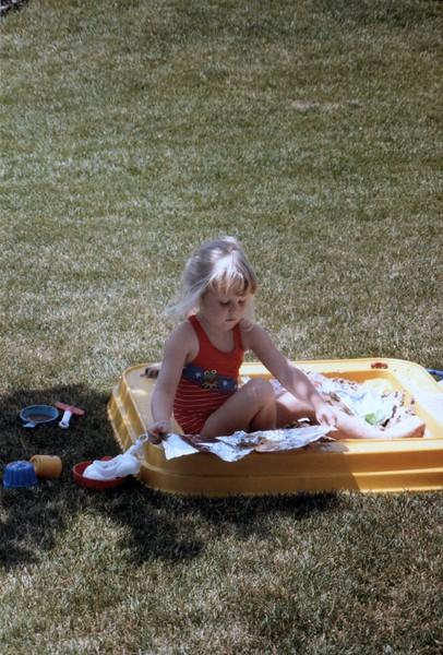 1985_July_Chicago_Fun_0010_a.jpg