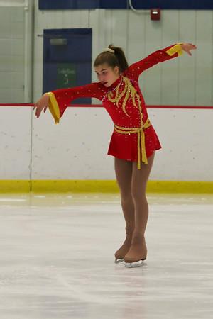 Sarah Yasenka