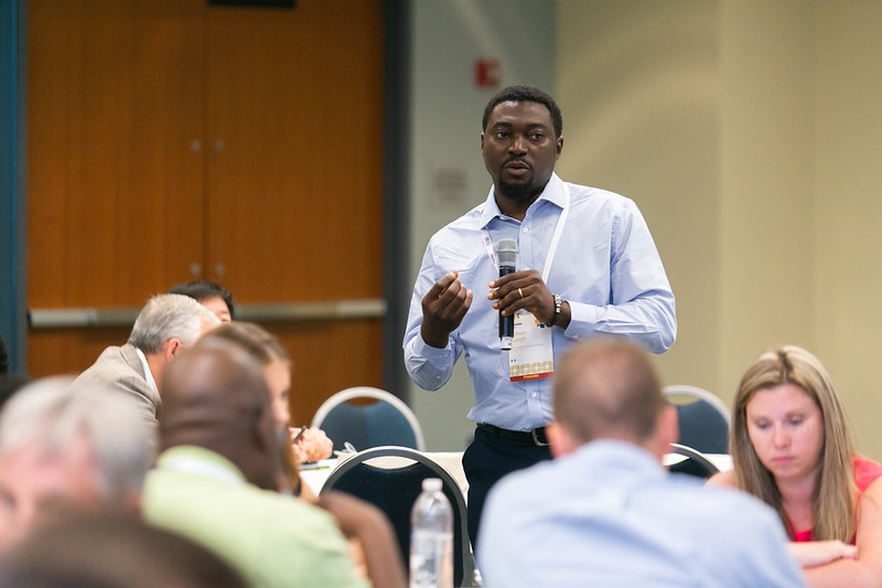 Humentum Annual Conference 2019-2667.jpg